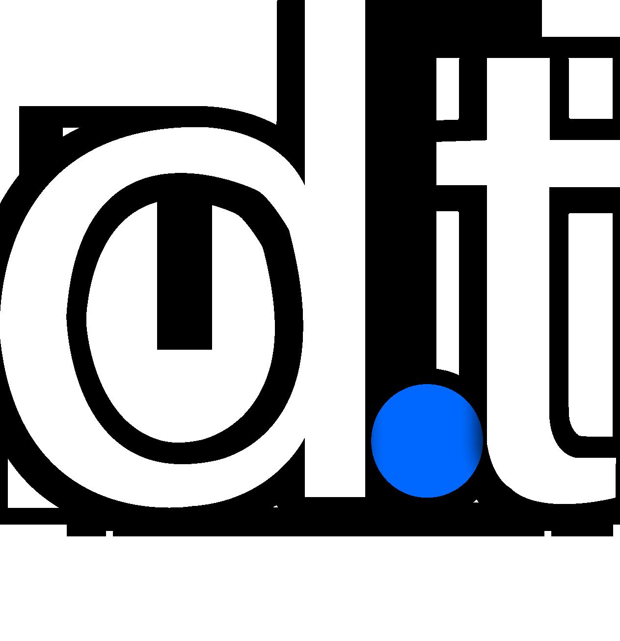 dotmantech